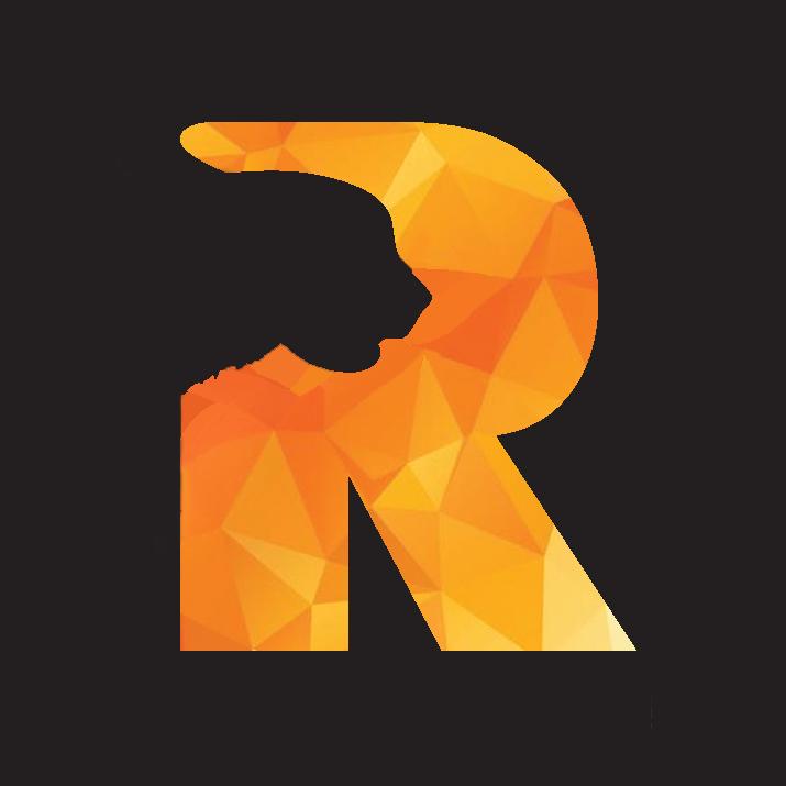 Rare Trade Cheetah Logo