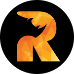 raretrade logo
