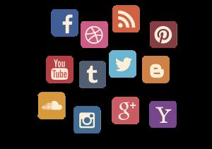 Social Media Ayrshire